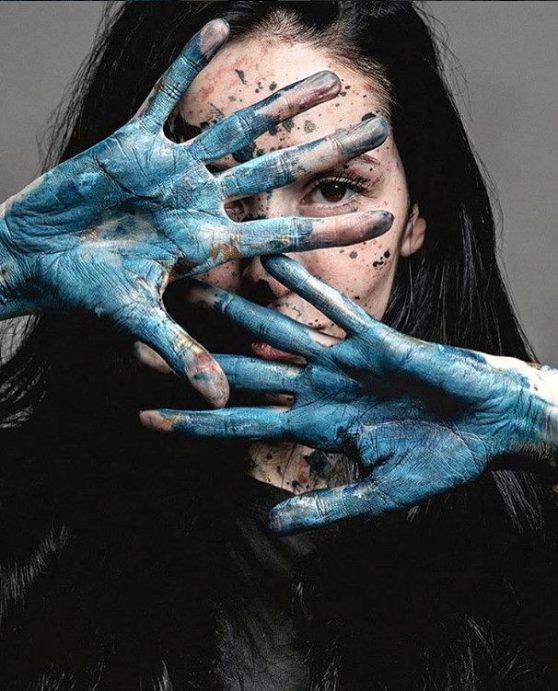 blue hands girl.jpg
